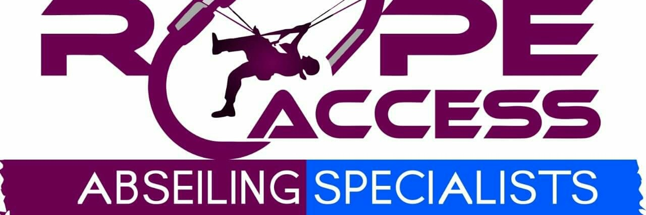 Rope Access Specialists